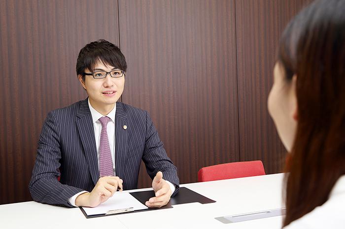 交通事故問題に関して弁護士に相談するメリット
